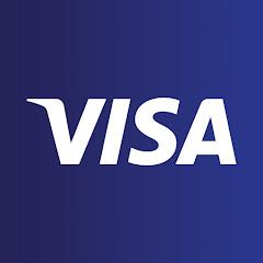 VisaBR