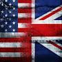 BritishMafia