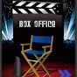 new full movies for box office