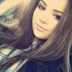 Lindsey Wallis