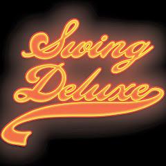 Swing deluxe