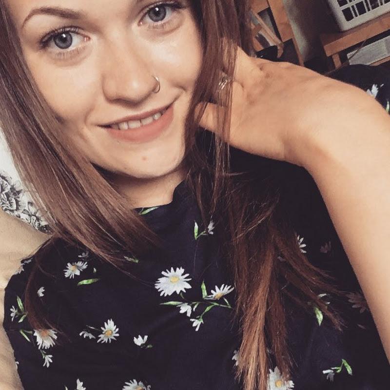 Jessica Bailey