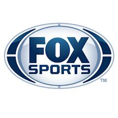 FOX Sports Italia