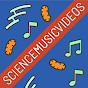 sciencemusicvideos