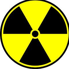 Nuclear Entertainment
