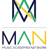 Music Academies Network