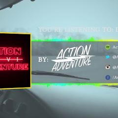 Action Adventure - Topic