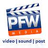PFW Media