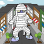 MummiesOnMainStreet