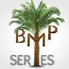 BMPSeries