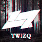 twizq