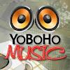 YoBoHoMusic