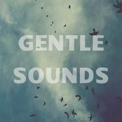 GentleSounds