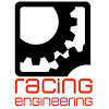 TheRacingEngineering
