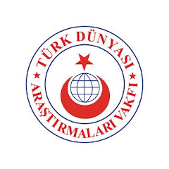Türk Dünyası Araştırmaları Vakfı
