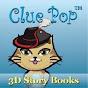 Clue pop