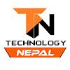 technology nepal