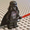 Vaders New Empire