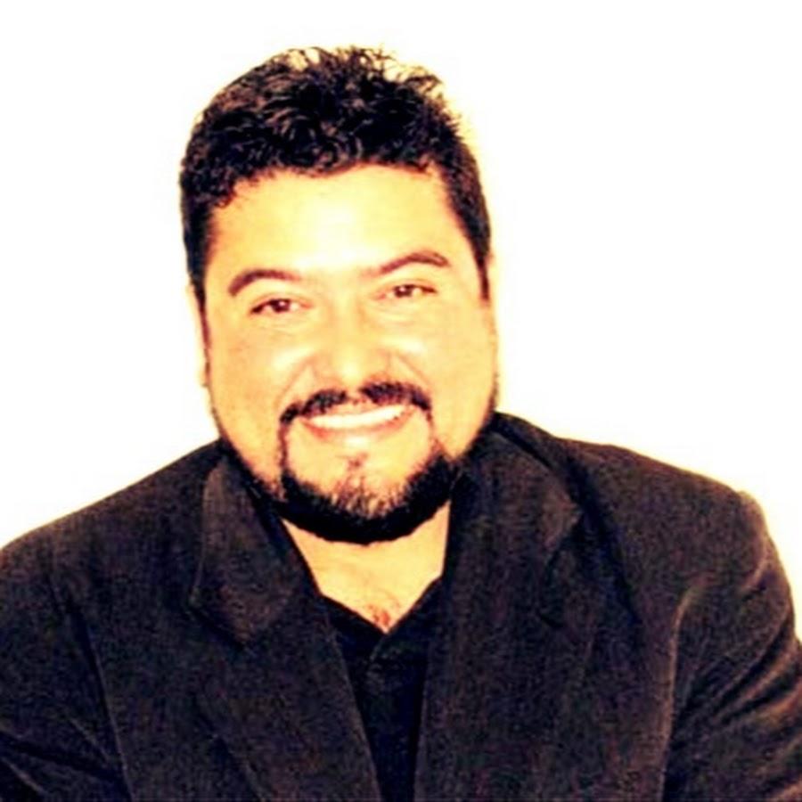 Salerno Letteratura: Roberto Quesada