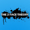 The2FaceTheory