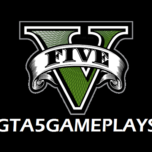 GTAV Gameplays