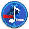Music & Memory
