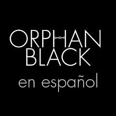 Orphan Black en español