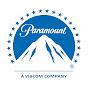 ParamountGermany