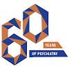 UF Psychiatry