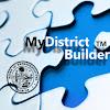 MyDistrictBuilderFL