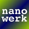 Nanowerk