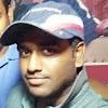 Satish kumar goud
