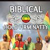 Biblical Roots Reggae