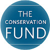 TheConservationFund