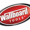 wallboardtools