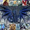 dragonmaster p