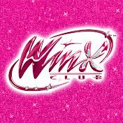 Winx Club Deutsch