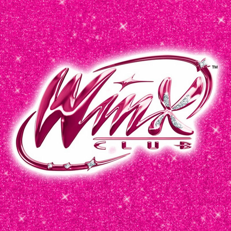 Winx Club Deutsch  YouTube