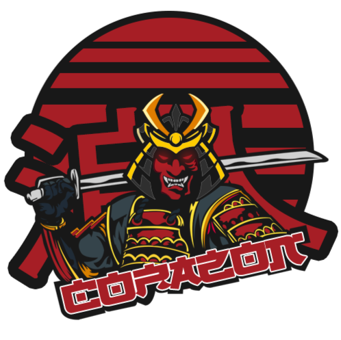 C0raz0n C0razon