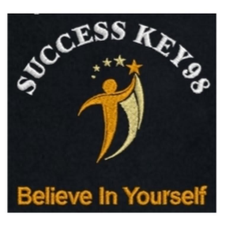 SUCCESS KEY98