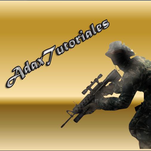 AdaxTutoriales