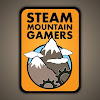SteamMountainGamers