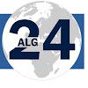 Algérie 24