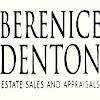 Berenice Denton