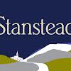 stansteadenaction