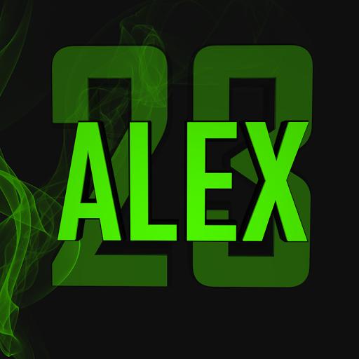 AlexMvP2312