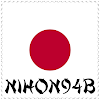 nihon94b .