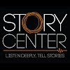StoryCenter