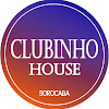 Clubinho in the House