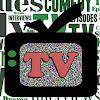 MyTakeOnTV
